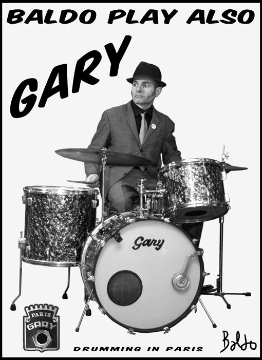 gary-baldo12-17-09poster